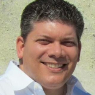 Rolando Amadeo, MD