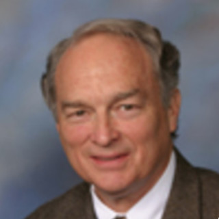 Peter Kuhl, MD