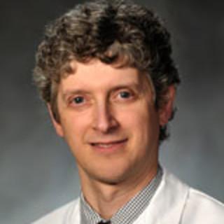 Steven Feinstein, MD