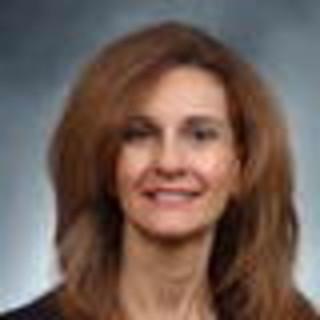 Mary Carbone, MD