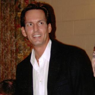 Joseph Moroschan, MD
