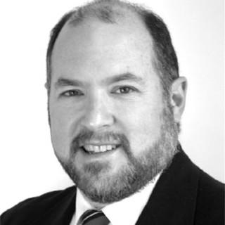 Matthew Lubin, MD
