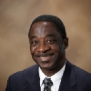 Yaw Appiagyei-Dankah, MD