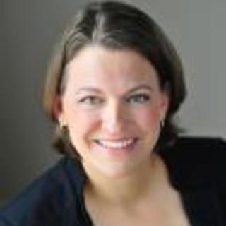 Claire Coco, MD