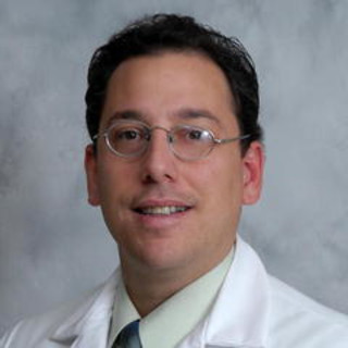 Steven Priolo, MD