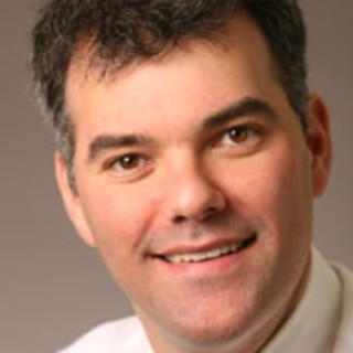 Matthew Koff, MD