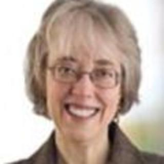 Vicki Mayer, MD