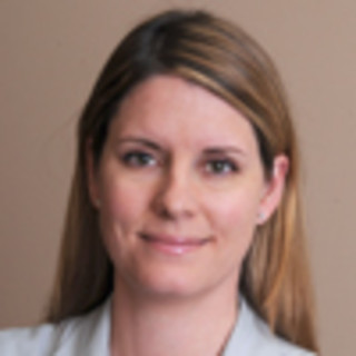 Michelle Lee, MD