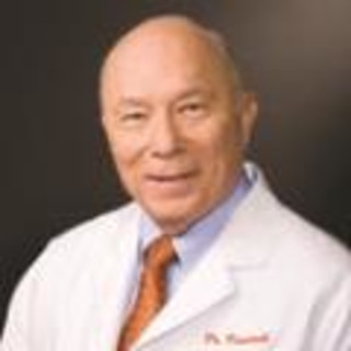 Robert Kraetsch, MD