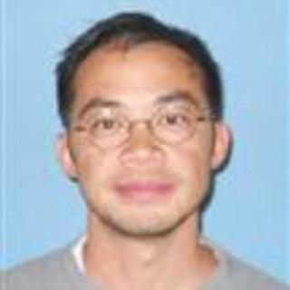 Jack Wu, MD