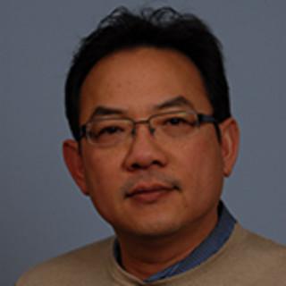 Tai Nguyen, MD