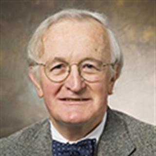 John Forrest Jr., MD