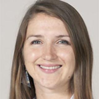 Kristiana Lehn, MD