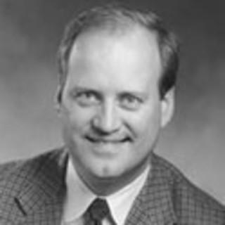 Byron Thompson, MD