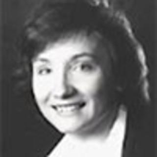 Mary Dominski, MD