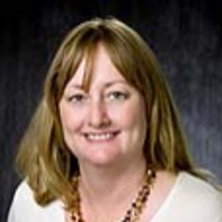 Teresa Coats, MD