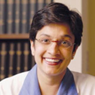 Anju Nohria, MD