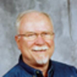 Paul Terrell, MD