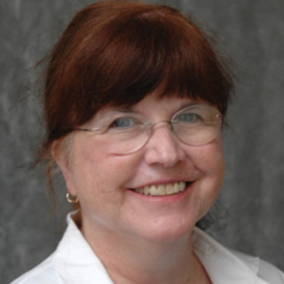 Barbara Healey, MD