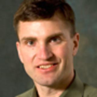 Leo Motter, MD
