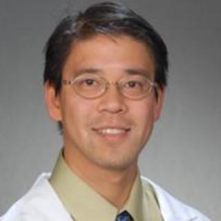 Melvin Dea, MD