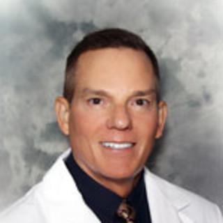 Keith Haar, MD