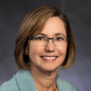 Natalie Sollo, MD