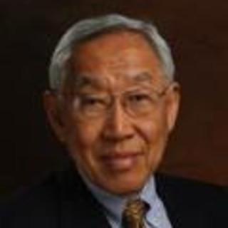 Wallace Chang, MD