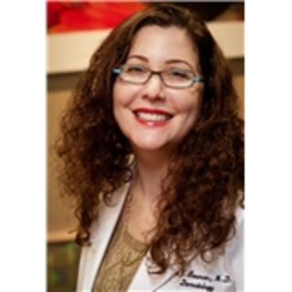 Carla Bauman, MD