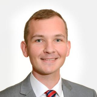 Michael Dombek, MD