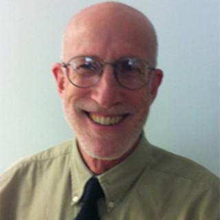 Bernard Weintraub, MD
