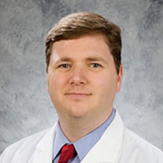 David Engle, MD