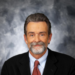 James Donovan, MD