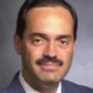Michael Scrimenti, MD