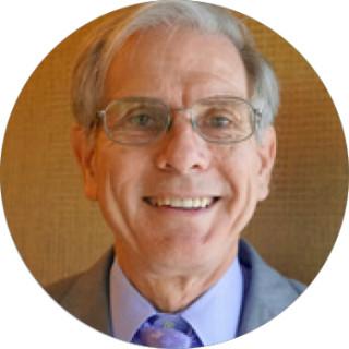 Roy Heyne, MD