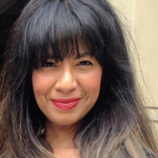 Maryan Torres
