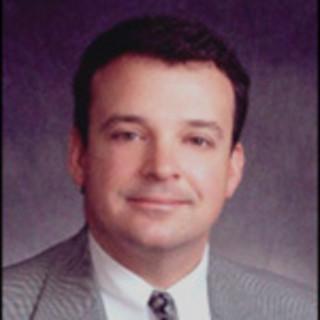Charles Vaughan, MD