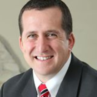 Steven Gelfand, MD