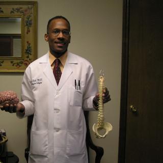 Kevin Teal, MD