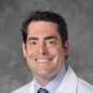 Scott Laker, MD