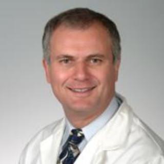 David Lewin, MD