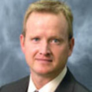 Jonathan Landis, MD