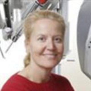 Lisa Hendricks, MD