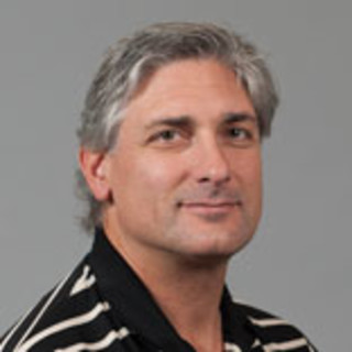 John Velyvis, MD