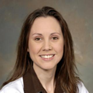 Rhonda Cadena, MD