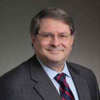 Philip Olivieri, MD