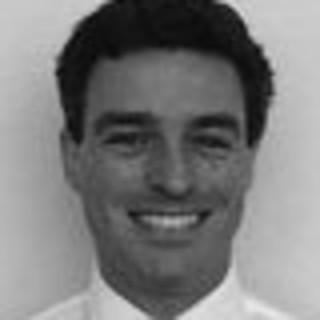 Jeff Milunsky, MD