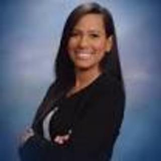 Jenny Placido, MD