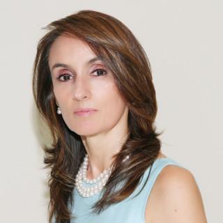 Maria Franco, MD
