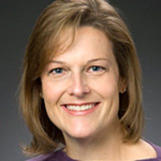 Jacquelin Smith, MD